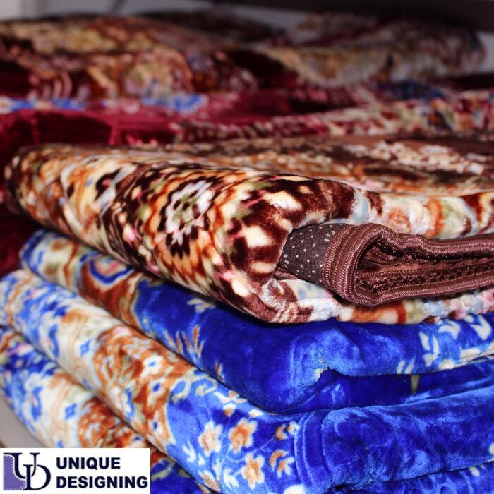 Blanket Australia
